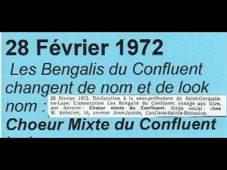 saison-1962-1999-1962-1972-17