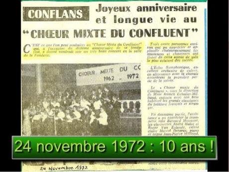 saison-1962-1999-1962-1972-19