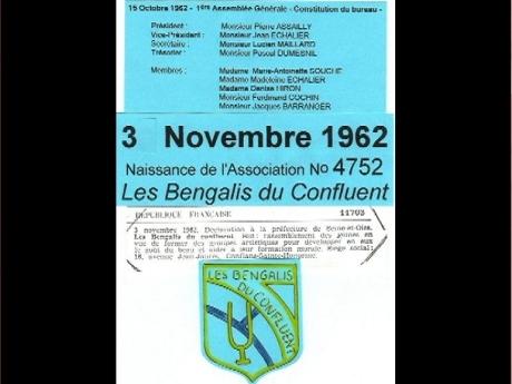 saison-1962-1999-1962-1972-3