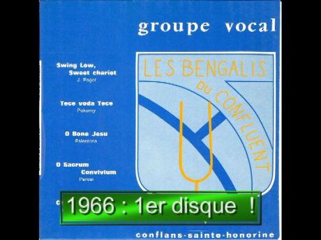 saison-1962-1999-1962-1972-9