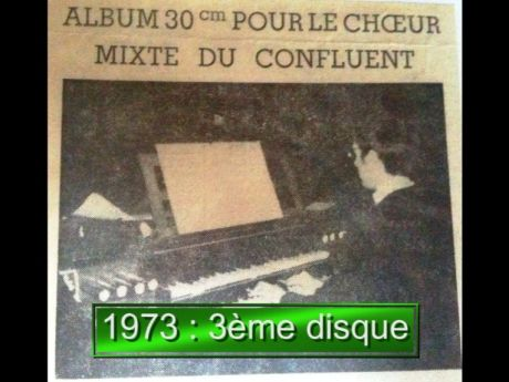 saison-1962-1999-1973-1982-1