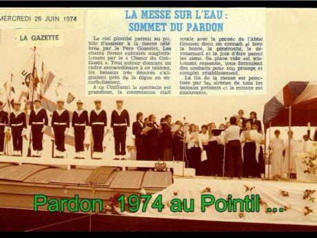 saison-1962-1999-1973-1982-2