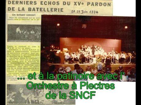 saison-1962-1999-1973-1982-3