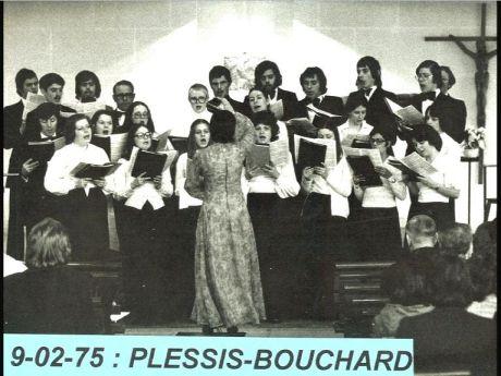 saison-1962-1999-1973-1982-4