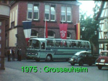 saison-1962-1999-1973-1982-5
