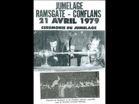 saison-1962-1999-1973-1982-8