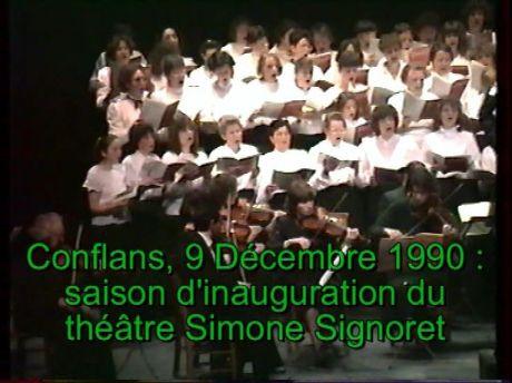 saison-1962-1999-1983-1992-11