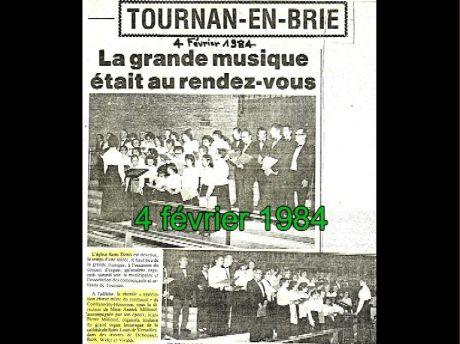 saison-1962-1999-1983-1992-2