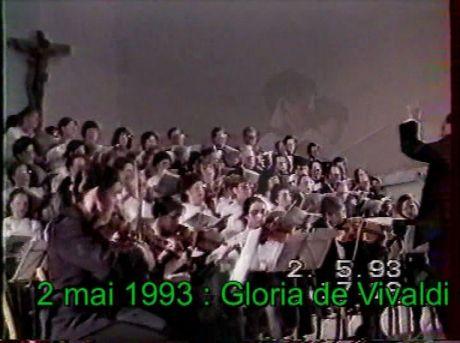 saison-1962-1999-1993-1999-1