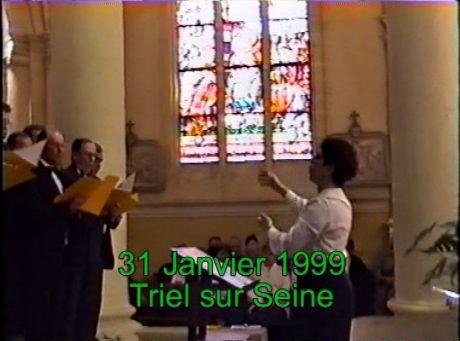 saison-1962-1999-1993-1999-13