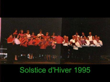 saison-1962-1999-1993-1999-6