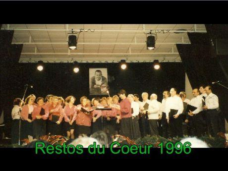 saison-1962-1999-1993-1999-7