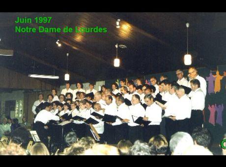 saison-1962-1999-1993-1999-9