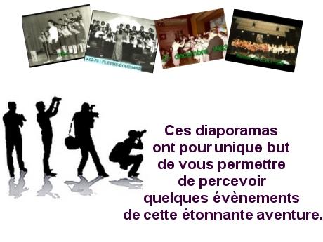 saison-1962-1999-intro-choeur-couleur-3