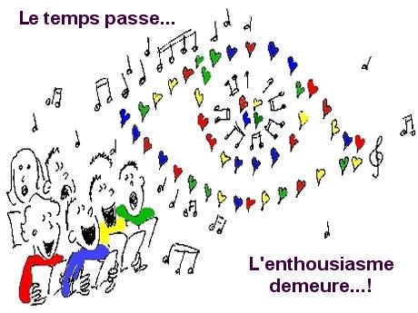 saison-1962-1999-intro-choeur-couleur-6