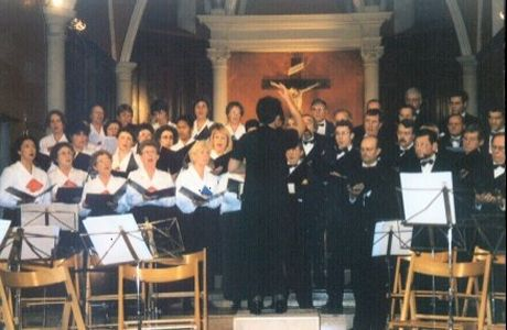 saison-2000-2001-roissy-fontenay-4