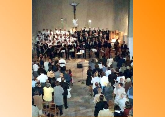 saison-2001-2002-eragny-conflans-1
