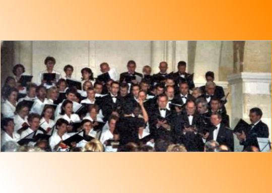 saison-2001-2002-eragny-conflans-5