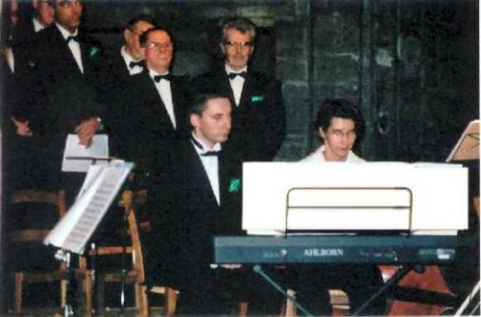 saison-2002-2003-magny-Roissy-1