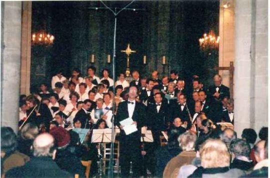 saison-2002-2003-magny-Roissy-2