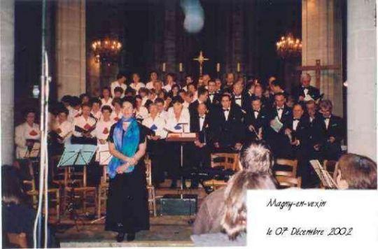 saison-2002-2003-magny-Roissy-3