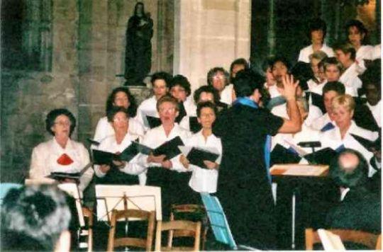 saison-2002-2003-magny-Roissy-4