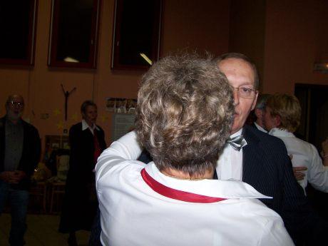 saison-2006-2007-dufay-2-2