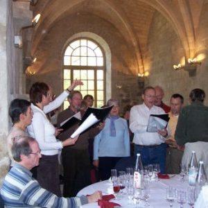 saison-2006-2007-dufay-4-8
