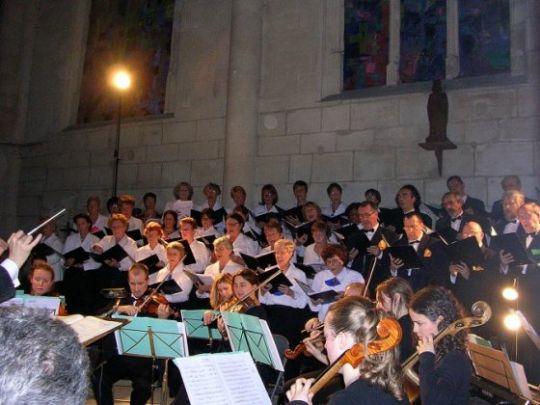saison-2006-2007-mery-lavilletertre-4