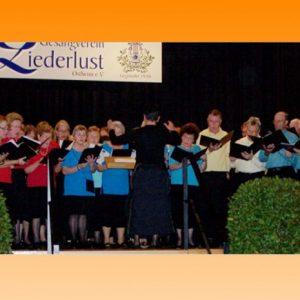 saison-2007-2008-grossauheim-02