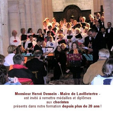 saison-2008-2009-lavilletertre-03