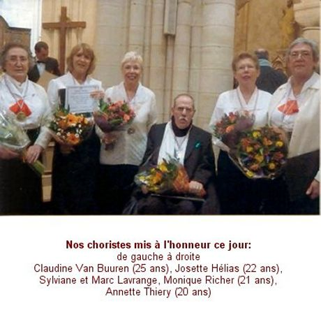 saison-2008-2009-lavilletertre-05