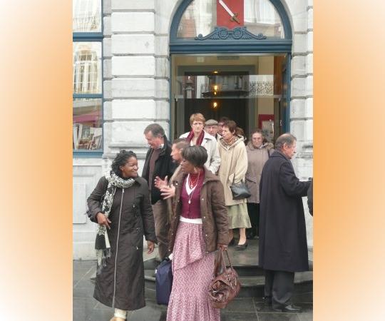 saison-2009-2010-voyage-chimay-01-6