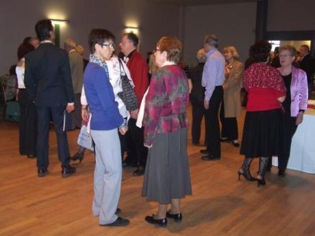 saison-2011-2012-reception-50-ans-00-01