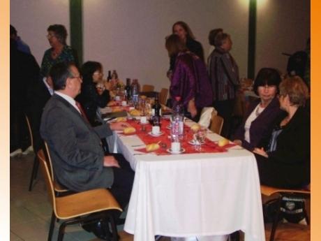 saison-2011-2012-reception-50-ans-00-03