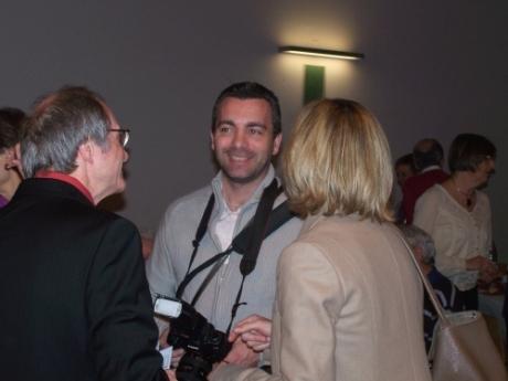 saison-2011-2012-reception-50-ans-00-07