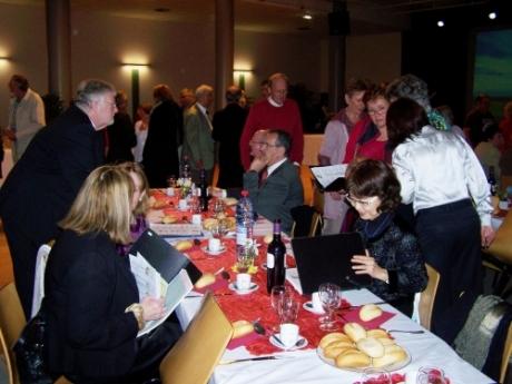 saison-2011-2012-reception-50-ans-00-10