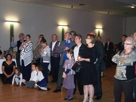 saison-2011-2012-reception-50-ans-05-01