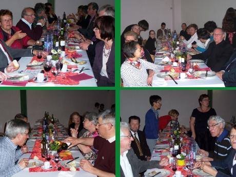 saison-2011-2012-reception-50-ans-05-04