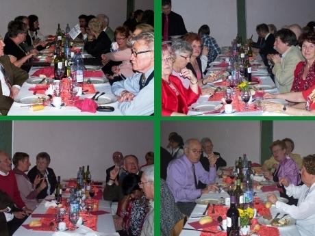 saison-2011-2012-reception-50-ans-05-07
