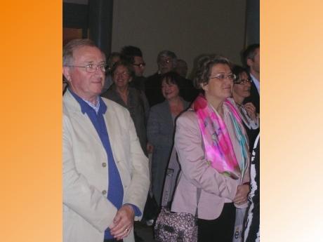 saison-2011-2012-reception-50-ans-05-08