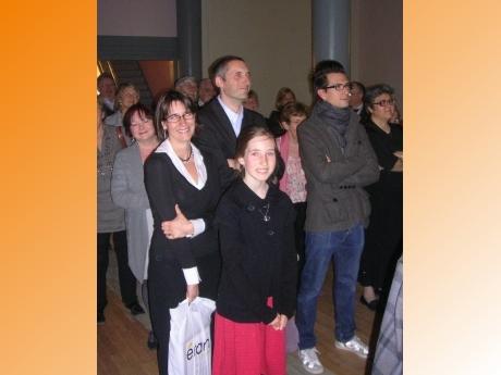 saison-2011-2012-reception-50-ans-05-09