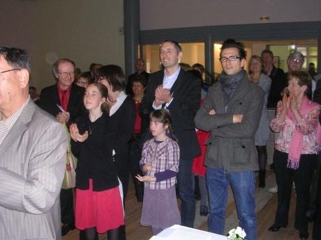 saison-2011-2012-reception-50-ans-05-10