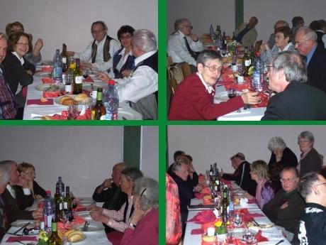 saison-2011-2012-reception-50-ans-05-11