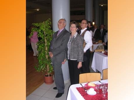 saison-2011-2012-reception-50-ans-05-12