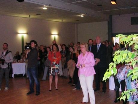 saison-2011-2012-reception-50-ans-05-13