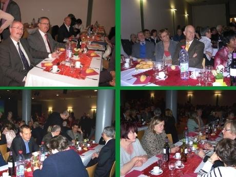 saison-2011-2012-reception-50-ans-05-14