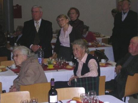 saison-2011-2012-reception-50-ans-05-15