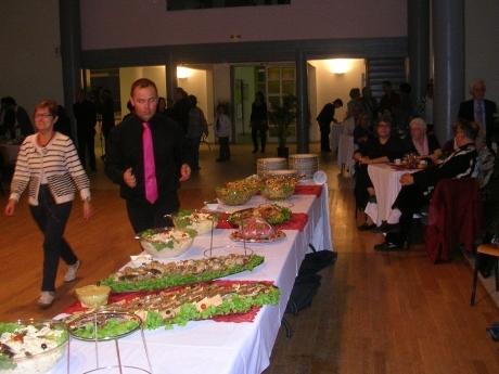 saison-2011-2012-reception-50-ans-05-16