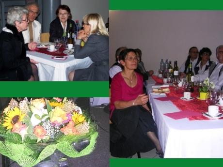 saison-2011-2012-reception-50-ans-05-17